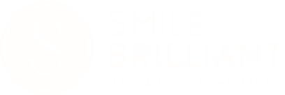 Teeth Whitening At Home by SmileBrilliant.com