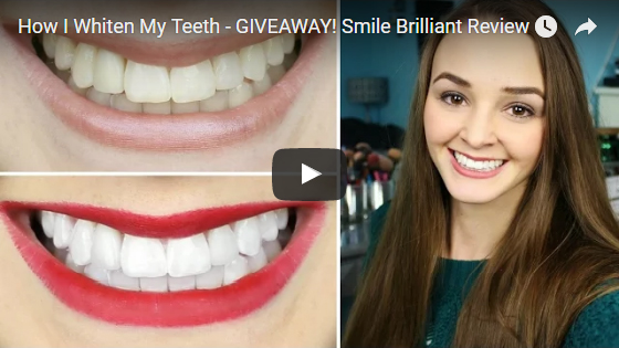 insta smile reviews instasmile review must watch before